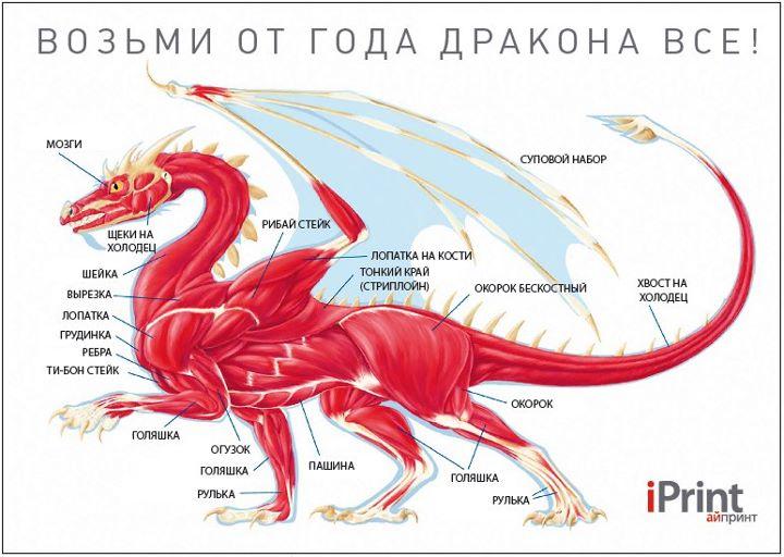 Для этой широченной пизды нужен толстый драконий член