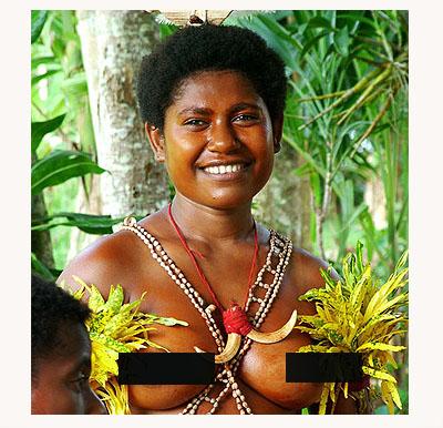 Африканские племена женщины с огромными залами и трахаются как, смотреть порно ношенные трусики пожилых женщин
