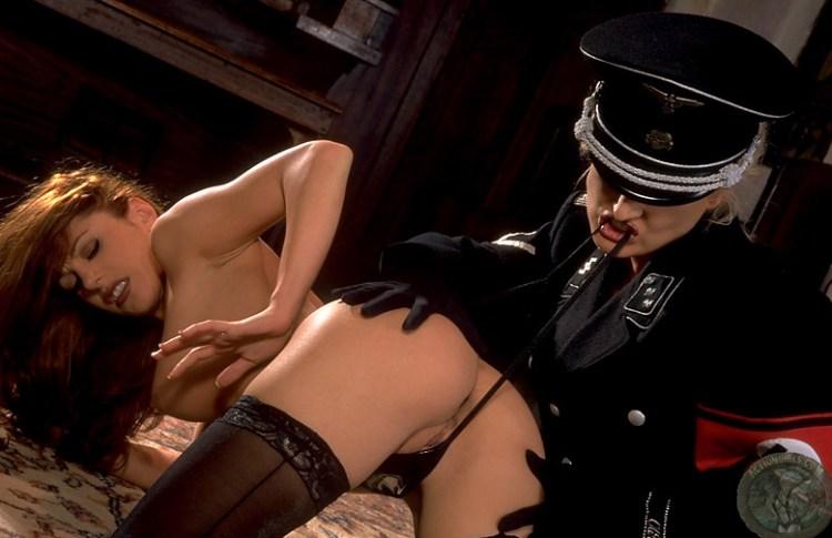 Немецкое Порно Униформа Онлайн