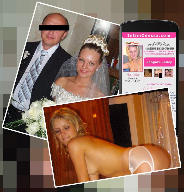 prostitutka-na-osmotre-u-ginekologa-pokazat-po-kadram