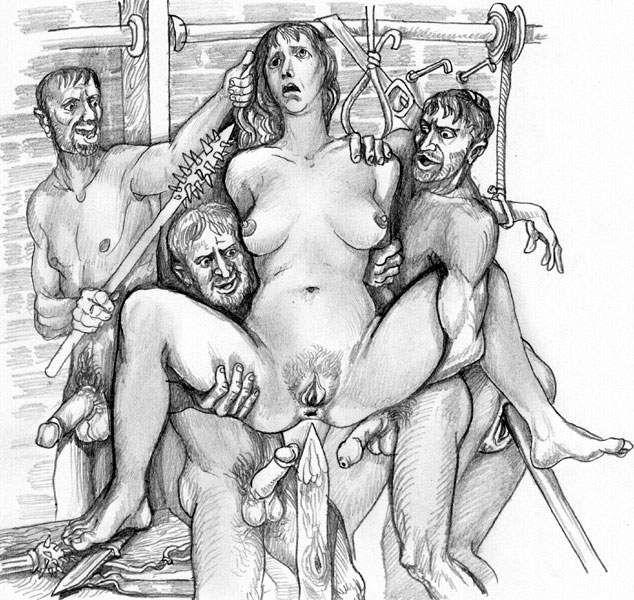 как правильно рисовать вагинально бдсм онлайн раздвинутое