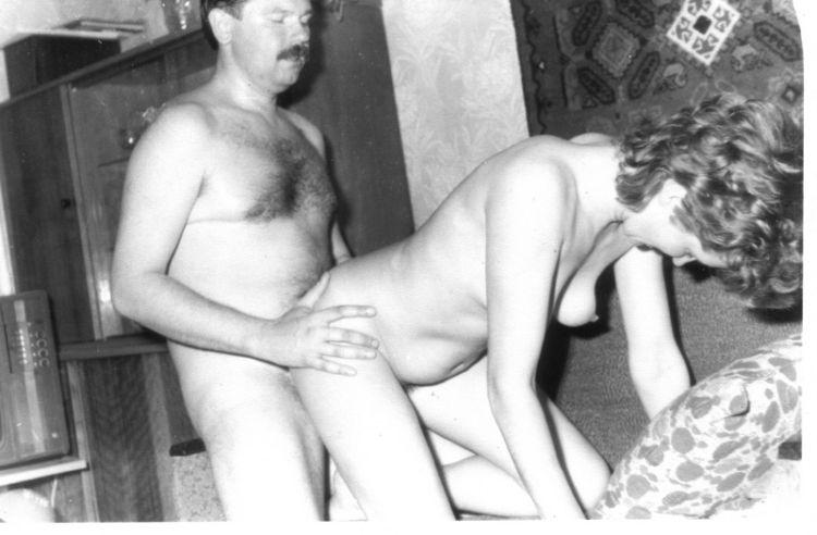 проститутки фергана