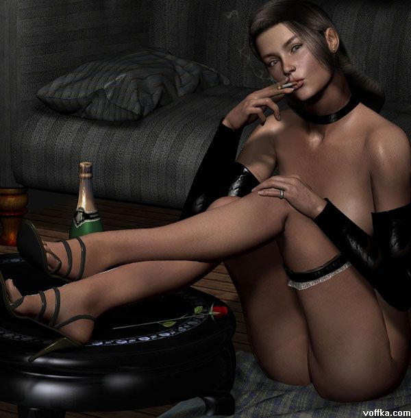 Порно жена пригласила трансаэро