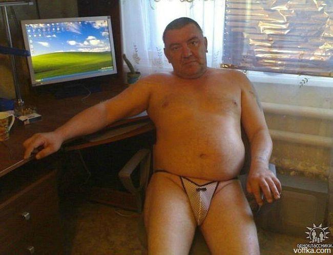 глупые фотографии мужчин с сайтов знакомств