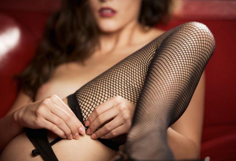 Девушек, порно с породистыми немецкими телками с большими жопами