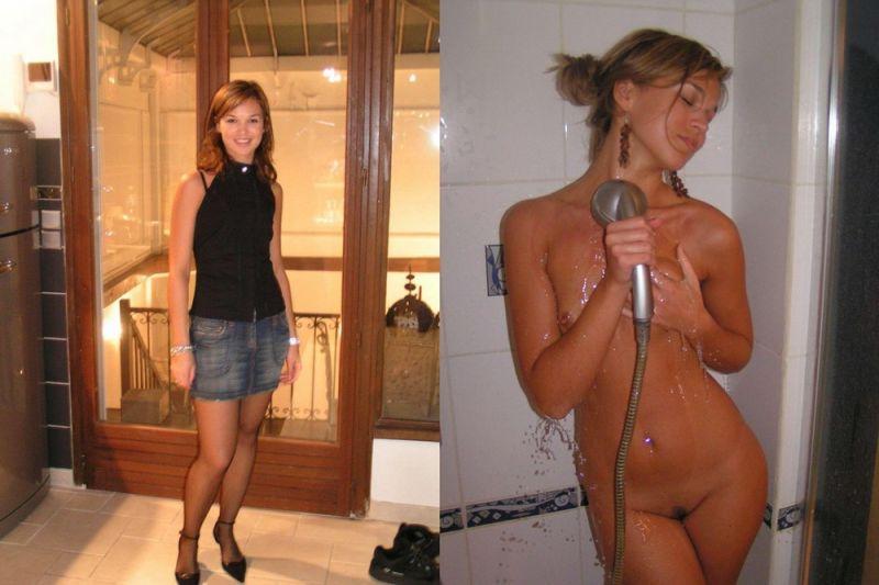 Женщины Без Одежды Фото И Видео