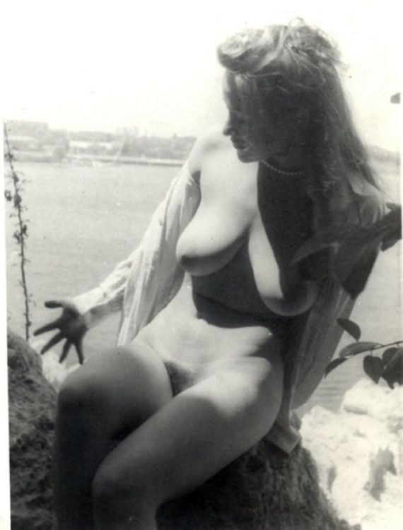 Рутска секс советская эротика на море ретро порно дженни
