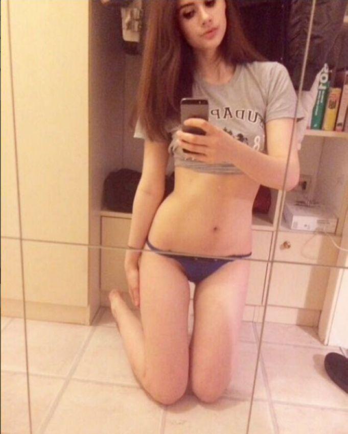 Порно кале бритни онлайн