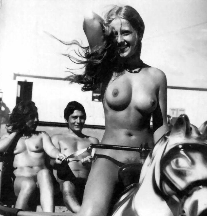Голые девушки чей рост начинается с одного метра восьмидесяти пяти сантиметров порно