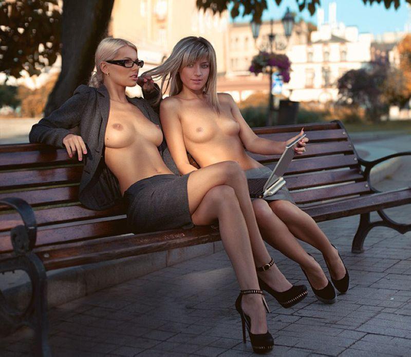 Фото приколы голые и смешные