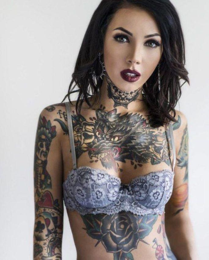 Beautiful indian boob girl