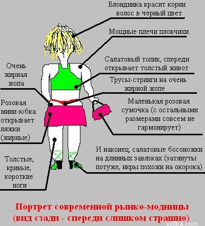 Свою Нежную Блондинку На Зелёной Полянке Пердолит Чувак Спозаранку