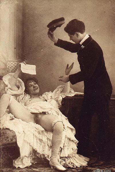 1890 год порно