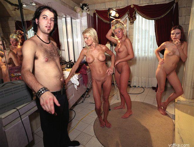 как снимали порно фильмы private