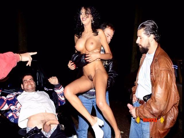 na-semkah-porno-zabavnie-momenti-zhahach-seks-individualki