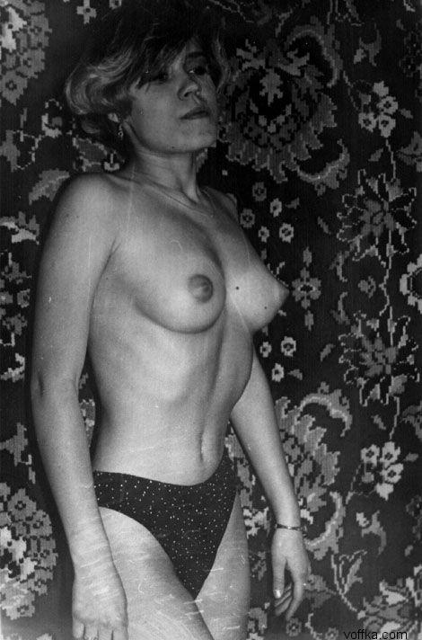 Эро фото советское, порно