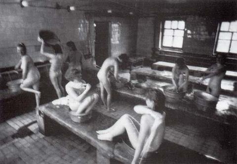 отсосал женская баня в зоне фото скачивайте